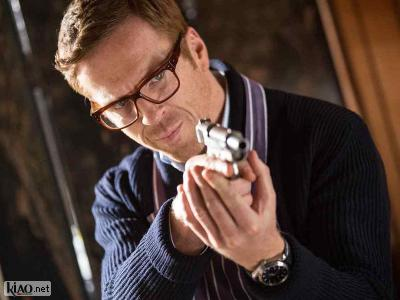 Extrait Our Kind of Traitor