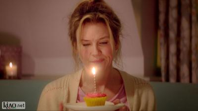 Video Bridget Jones's Baby