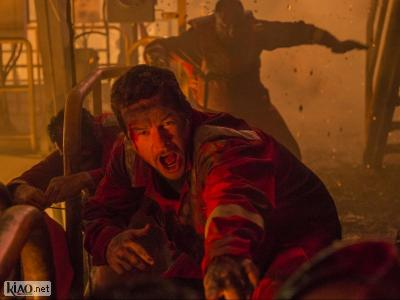 Preview Deepwater Horizon