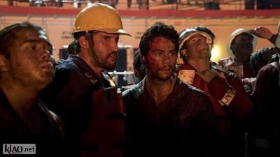 Video Deepwater Horizon