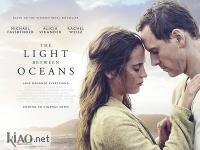 Suppl The Light Between Oceans