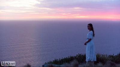 Video The Light Between Oceans