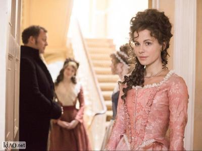 Preview Love & Friendship