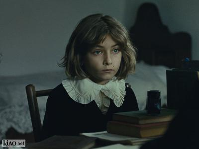 Extrait The Childhood of a Leader