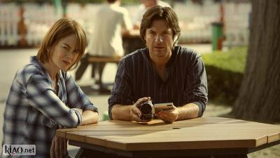 Video The Family Fang