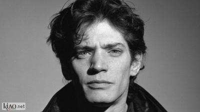 Video Mapplethorpe: Look at the Pictures