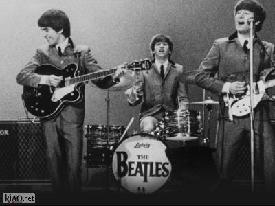 Preview The Beatles: Eight Days a Week