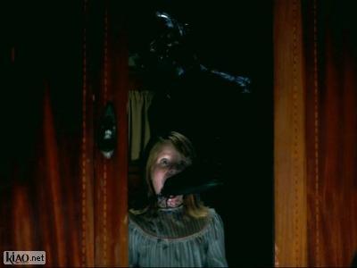 Extrait Ouija: Origin of Evil