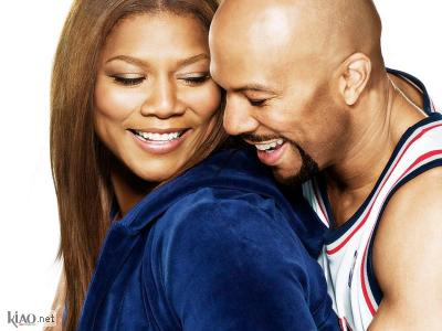 Extrait Just Wright