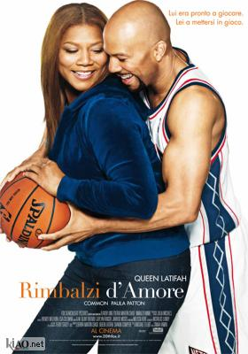 Poster_it Just Wright