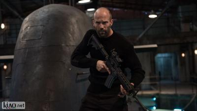 Video Mechanic: Resurrection