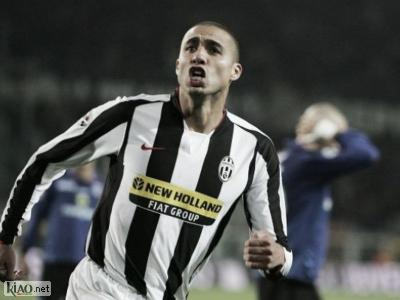 Extrait Black and White Stripes: The Juventus Story