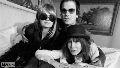 Video Author: The JT LeRoy Story
