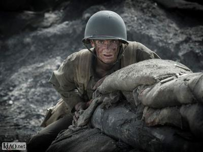 Preview Hacksaw Ridge