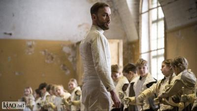 Video The Fencer (2015)