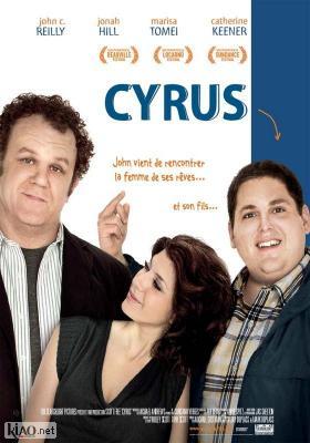 Poster_it Cyrus