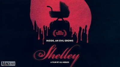 Video Shelley