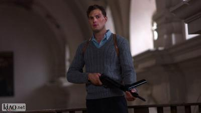Video Anthropoid