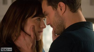 Video Fifty Shades Darker