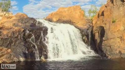 Video Australien - The Film