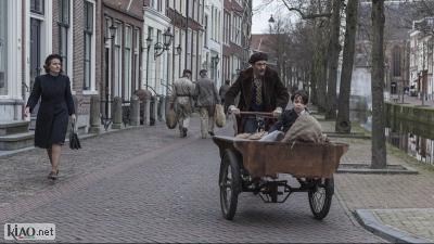 Video A Real Vermeer