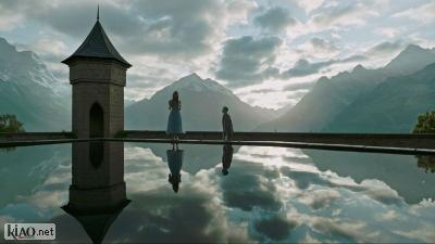 Video A Cure for Wellness