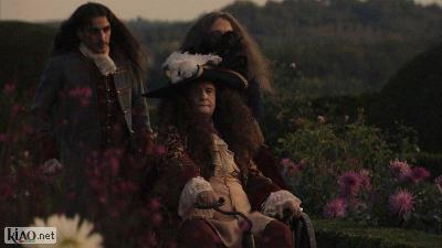 Video La mort de Louis XIV