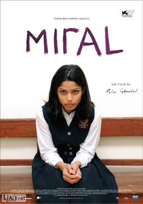 Poster_it Miral