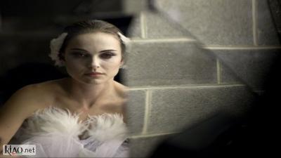 Video Black Swan