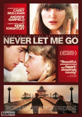 Poster_fi Never Let Me Go