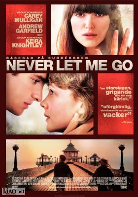 Poster_se Never Let Me Go