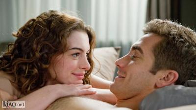 Video Love and Other Drugs