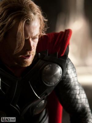 Suppl Thor