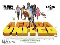 Suppl Africa United
