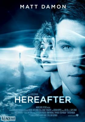 Poster_it Hereafter