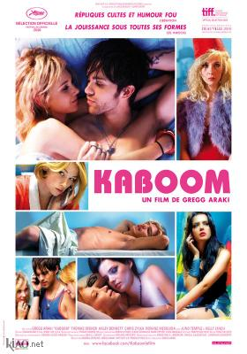 Poster_it Kaboom