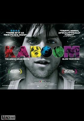 Poster_uk Kaboom