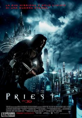 Poster_it Priest