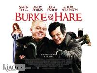 Suppl Burke and Hare