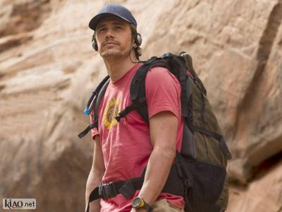 Preview 127 Hours