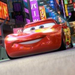 Image Cars 2