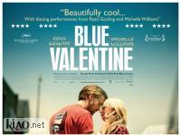 Suppl Blue Valentine