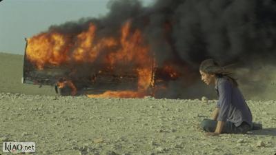 Video Incendies