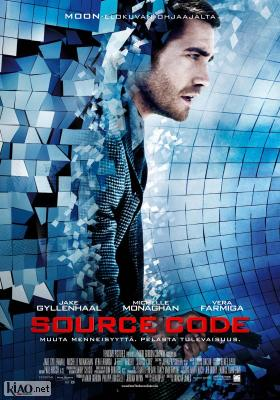 Poster_fi Source Code