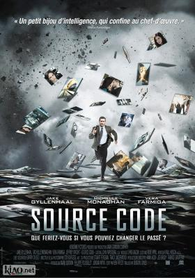 Poster_fr Source Code