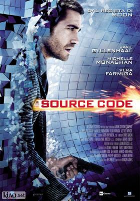 Poster_it Source Code