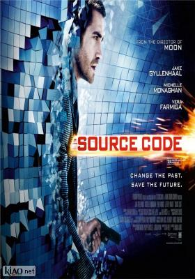 Poster_uk Source Code