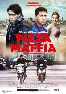 Poster_nl Pizzamaffia