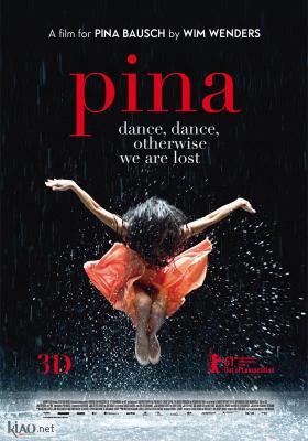 Poster_dk Pina