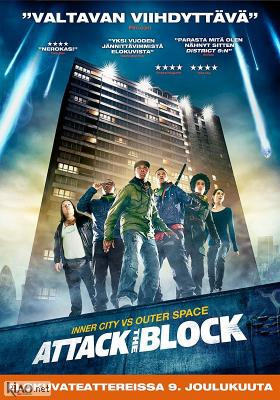 Poster_fi Attack the Block